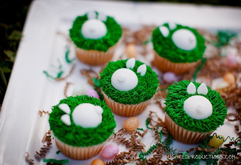 Travel agent cupcakes and the husband's ex girlfriend tour diary of a mad hausfrau