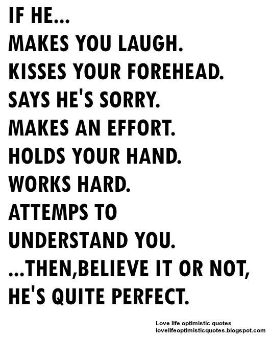 109 Quote Bf Quotes Love Life Quotes Best Boyfriend Quotes