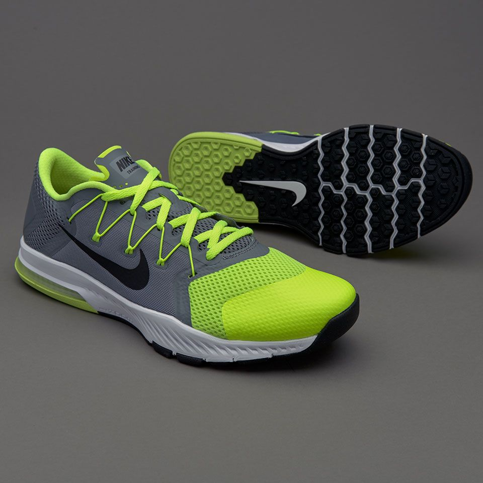 Nike Zoom Train Complete Training Shoe