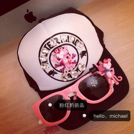 Pink Fairy 109