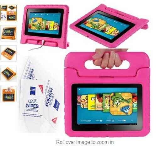 IPAD AIR CASE FOR KIDS  http://www.amazon.com/ACEGUARDER-Waterproof-Shockproof-Handwritten-Aceguarder/dp/B00JM2QKE2/ref=sr_1_146?ie=UTF8&qid=1409848773&sr=8-146&keywords=IPAD+air++CASE+FOR+KIDS