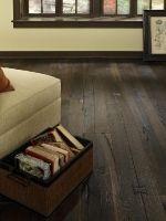 Castle Combe Usfloors Distressed Hardwood Flooring Hardwood Floors