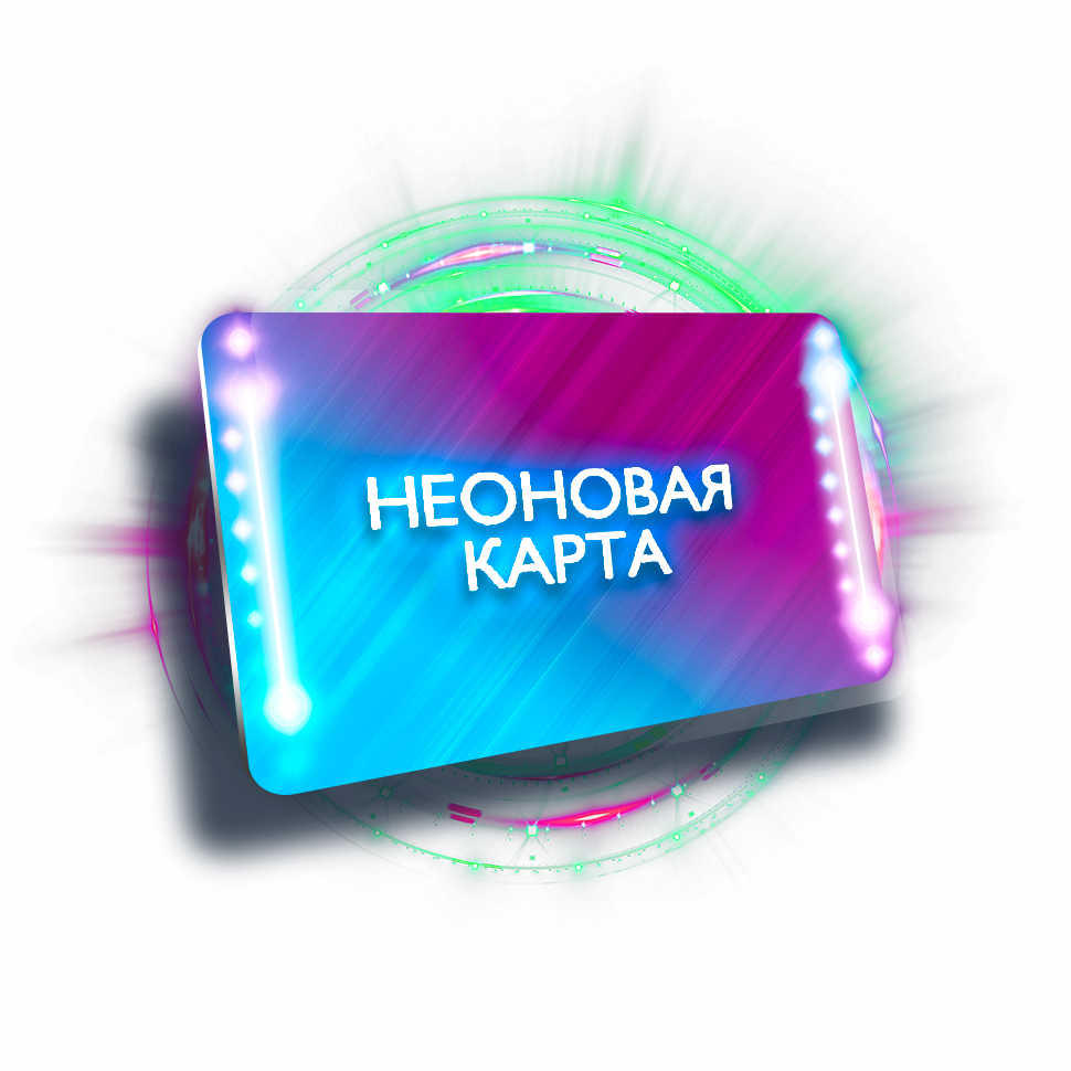 Лучшее онлайн казино на рубли rejting kazino 5 online краснодар онлайн игры