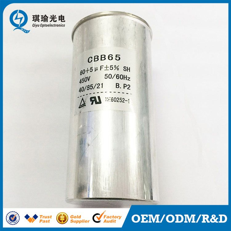 Check Out This Product On Alibaba Com App 40 85 21 Capacitor Mfd Mpp Film Capacitor Https M Alibaba Com Ifb3yb Gold Factory Capacitors Film