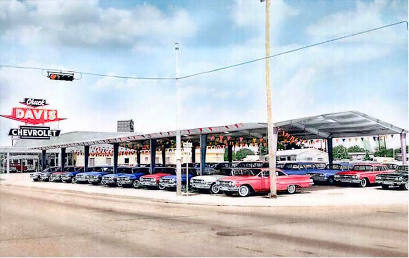 Davis Chevrolet Houston Texas Google Chevrolet Dealerships - Chevrolet dealer in houston tx