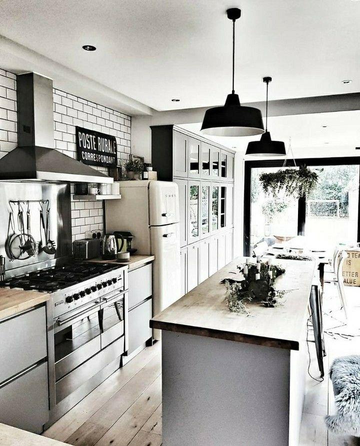 Pin by RickMaddie Gonzalez on Building Our HomeKitchen