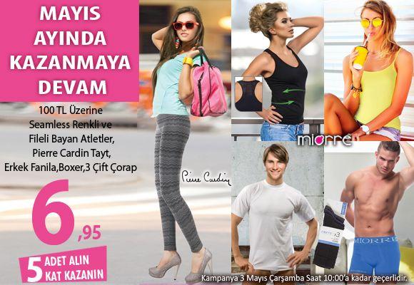 Miorre Bayan Pijama Takimi Giyim Alisveris Indirim Trendylodi Bayangiyim Fashion Moda Style Bayan Elbise Moda Giyim Pijama