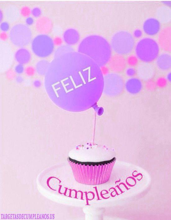 Una de mis targetas de cumpleanos para amigas #targetasdecumpleanos #tarjetas #cumpleaños