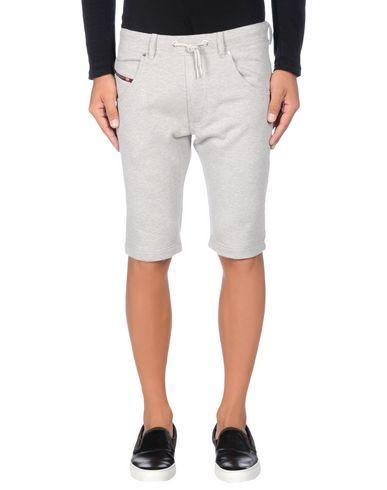 DIESEL Shorts. #diesel #cloth #top #pant #coat #jacket #short #beachwear