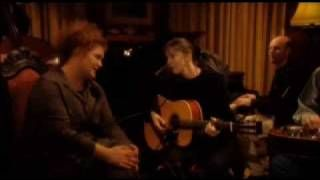 Maura O Connell With Nanci Griffith Trouble In The Fields Celtic Music Music Memories Irish Music