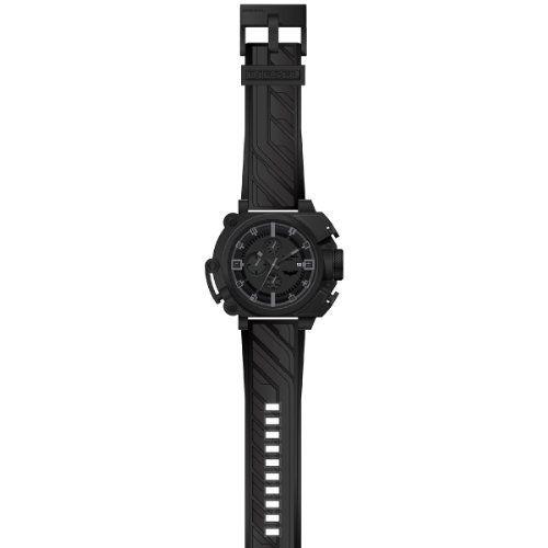 Diesel Herren-Armbanduhr Batman Chronograph Quarz Silikon DZWB0001 von Diesel, http://www.amazon.de/dp/B009V0T61Y/ref=cm_sw_r_pi_dp_bbvIrb1N4W1CJ