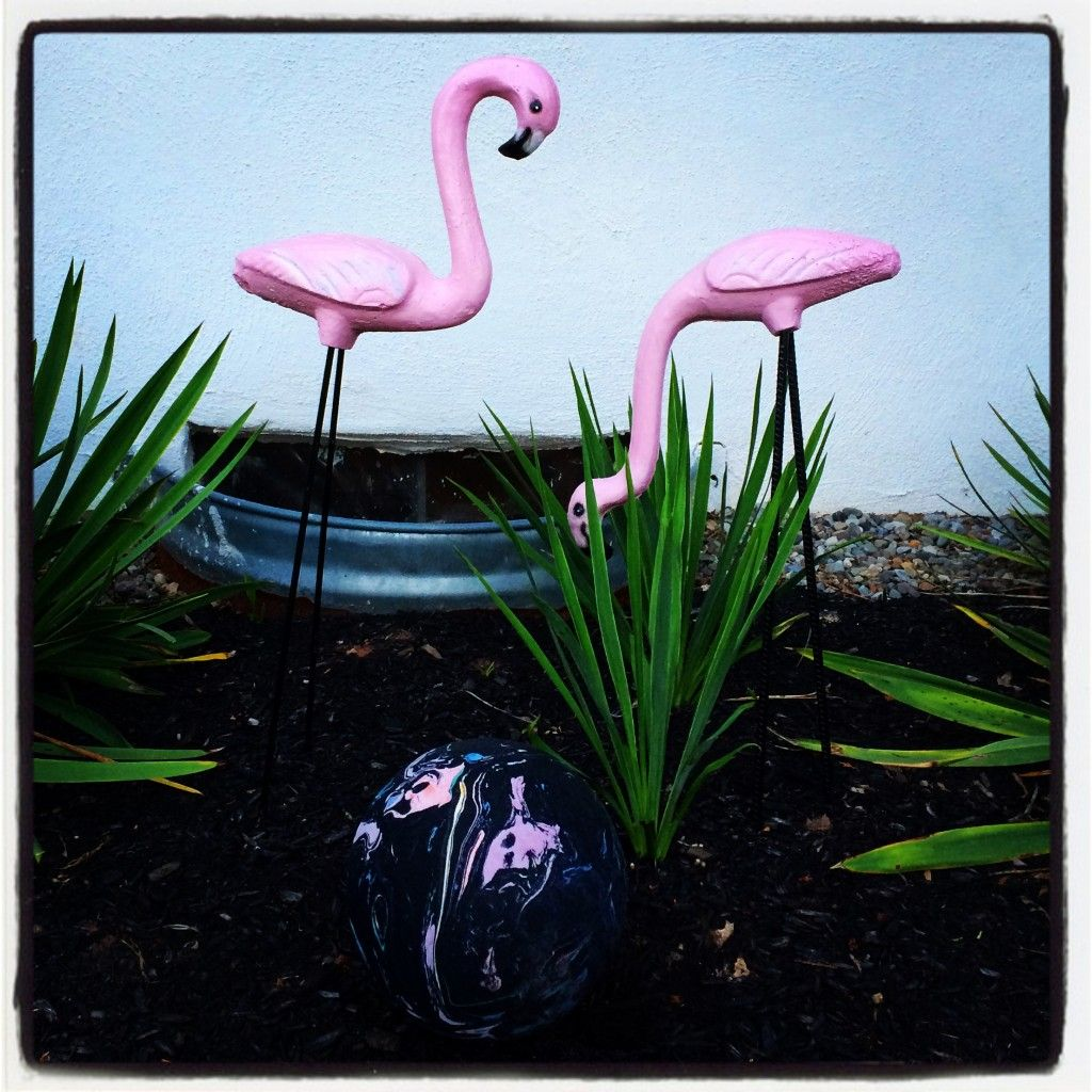 Pin by marybeth shea on lawn ornaments pinterest lawn ornaments