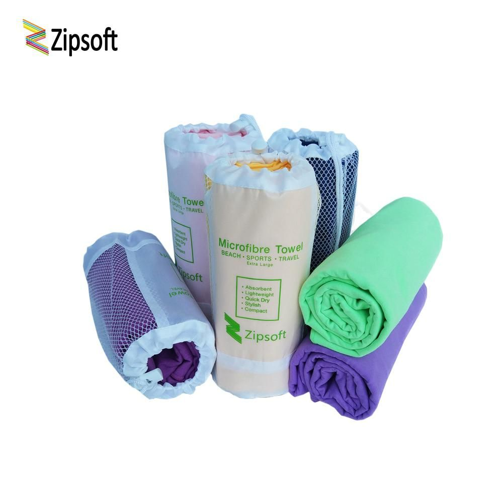 Extra Large Quick Drying Microfibre Towel Sport and Gym Swimming Travel Any for