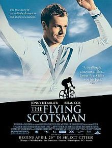 Download The Flying Scotsman Full-Movie Free