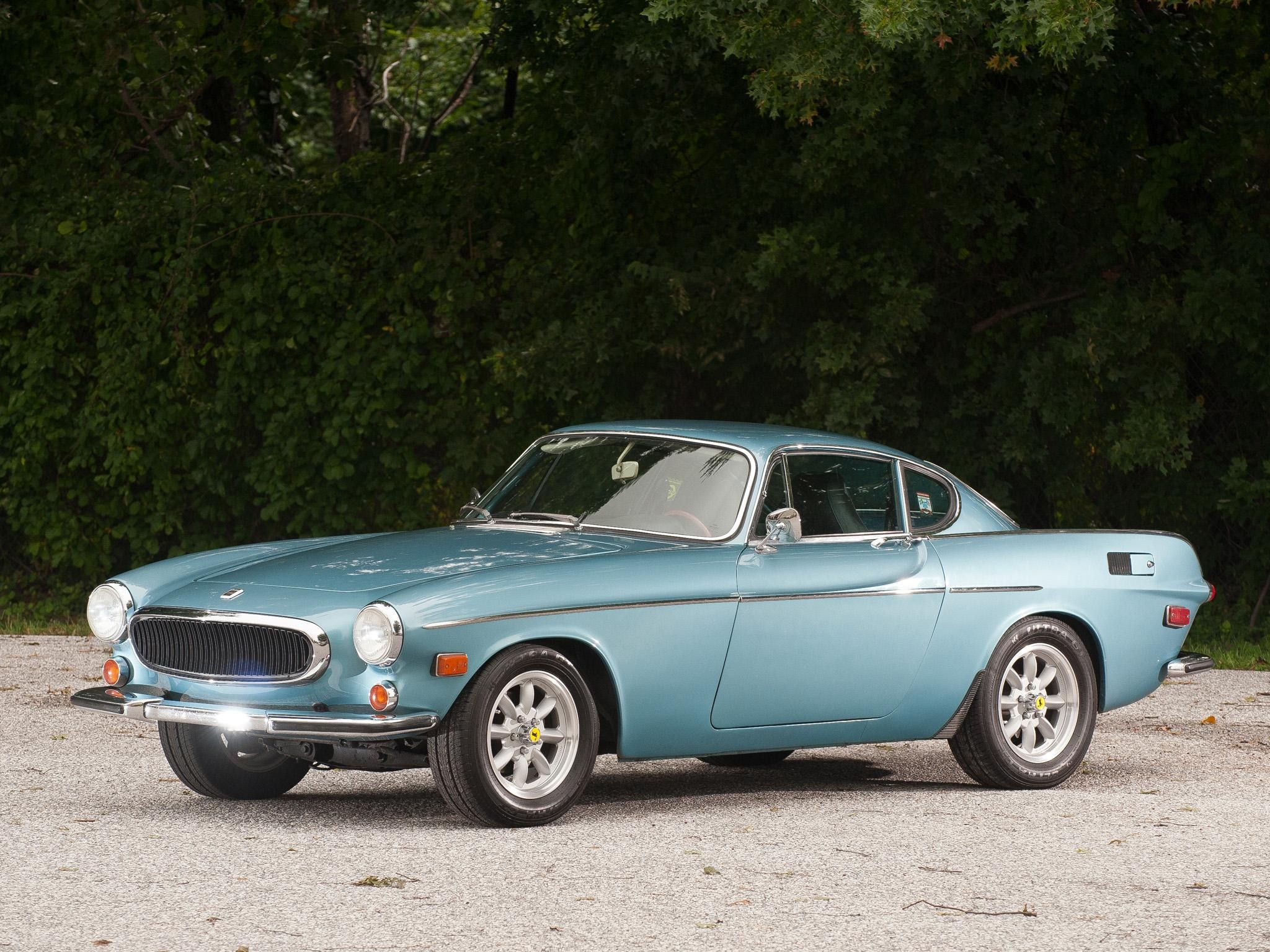 Pin By Bailey Christensen On Cars With Images Volvo Coupe