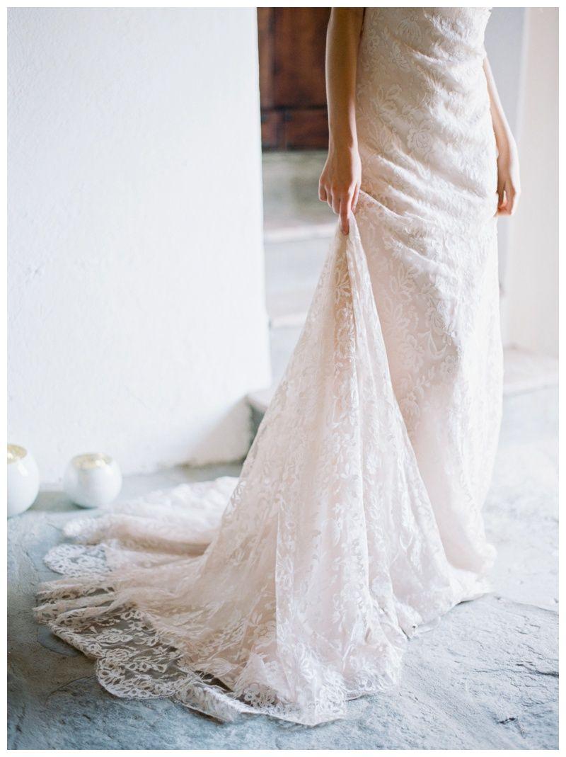 Platinum edition wedding dresses  Come Away With Me