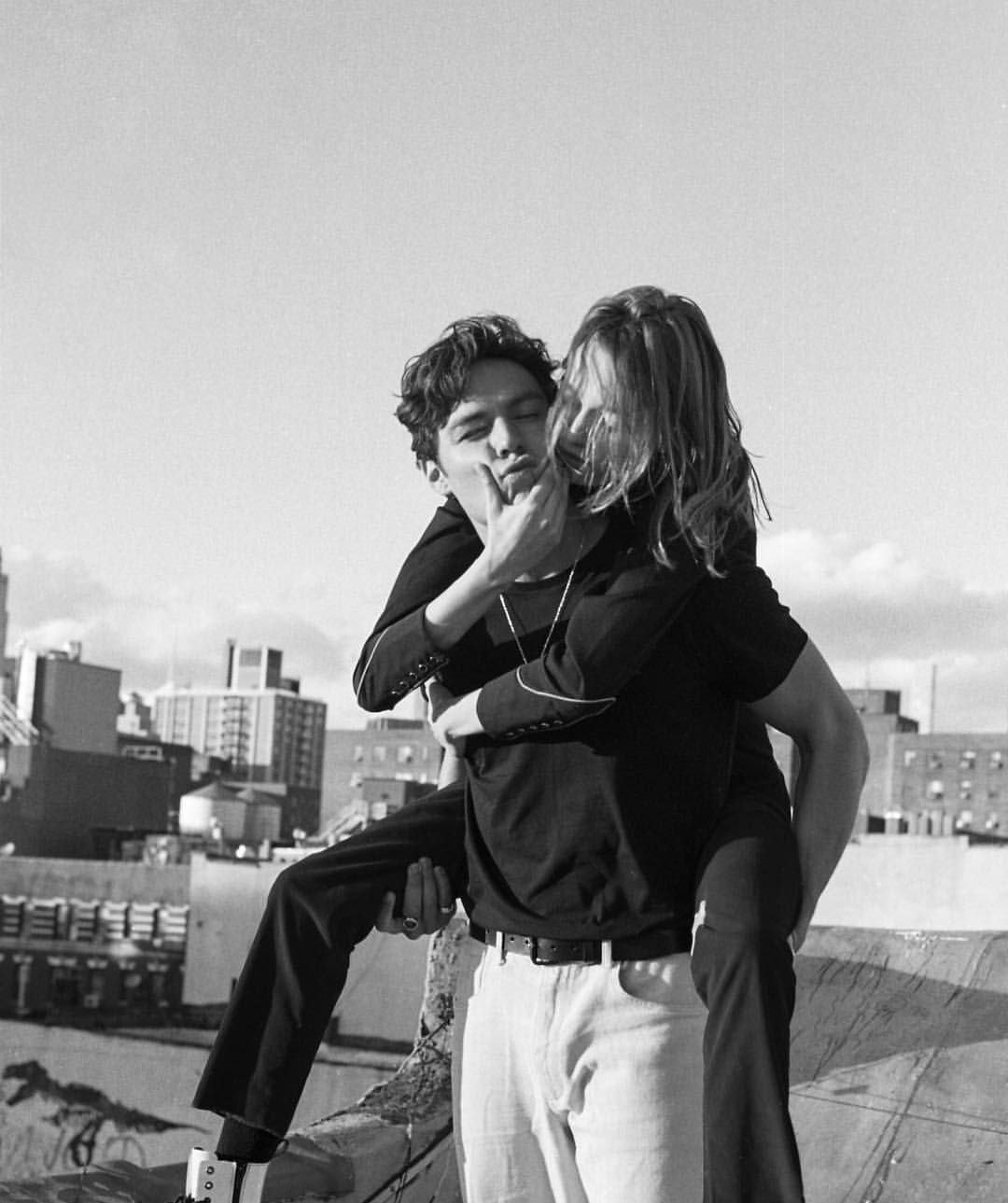 Instagram Cute Relationships Cute Couples Goals Boyfriend Goals