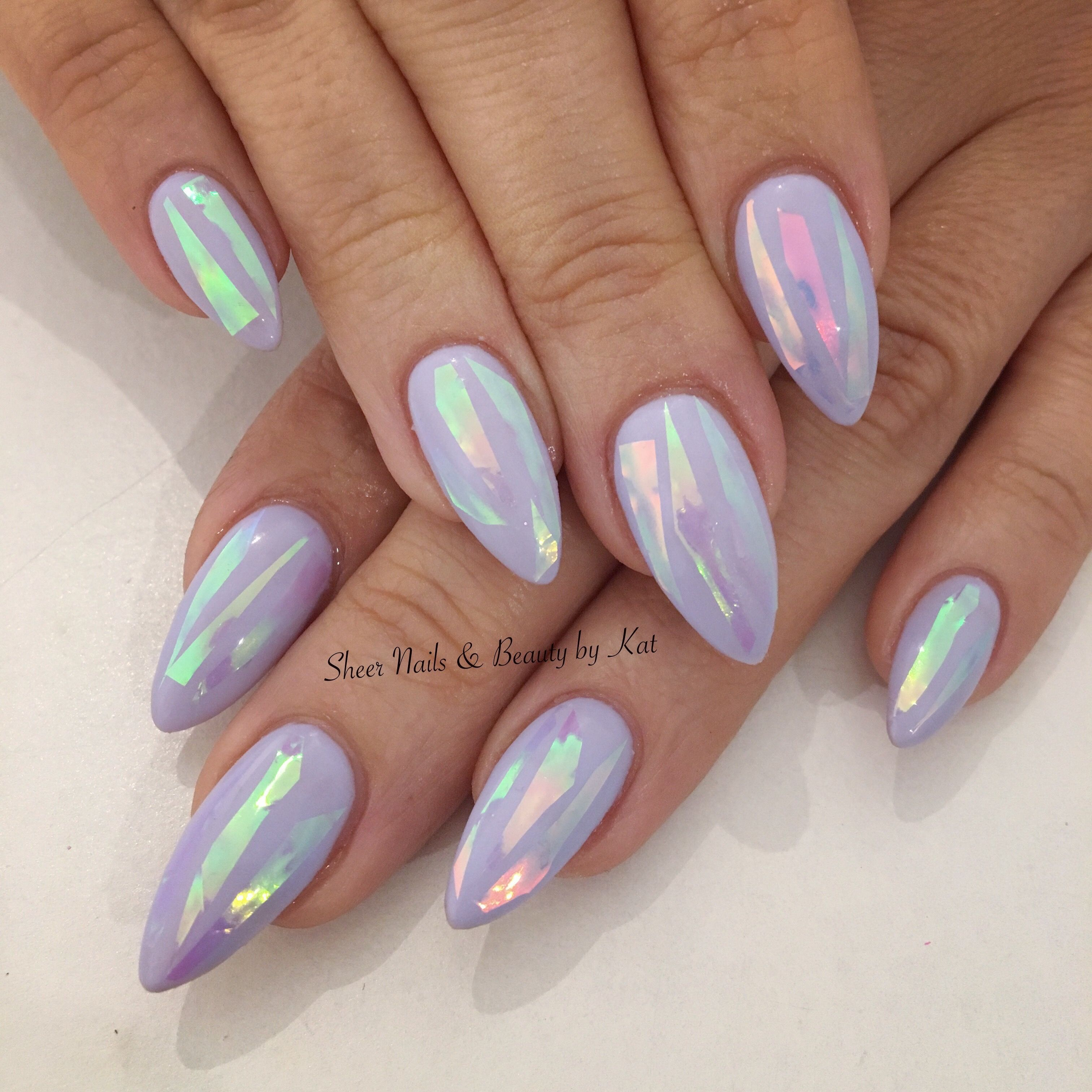 Nails inc gel nail colors and gel nail polish on pinterest - Prohesion Sculpted Acrylics With The Gel Bottle Inc Colour 135 And Angel Paper Paperangelsbottlefancyhairstylesnail