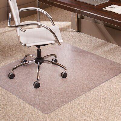 Corporation Everlife High Pile Carpet