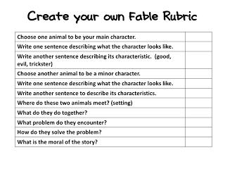 engageny argumentative essay rubric
