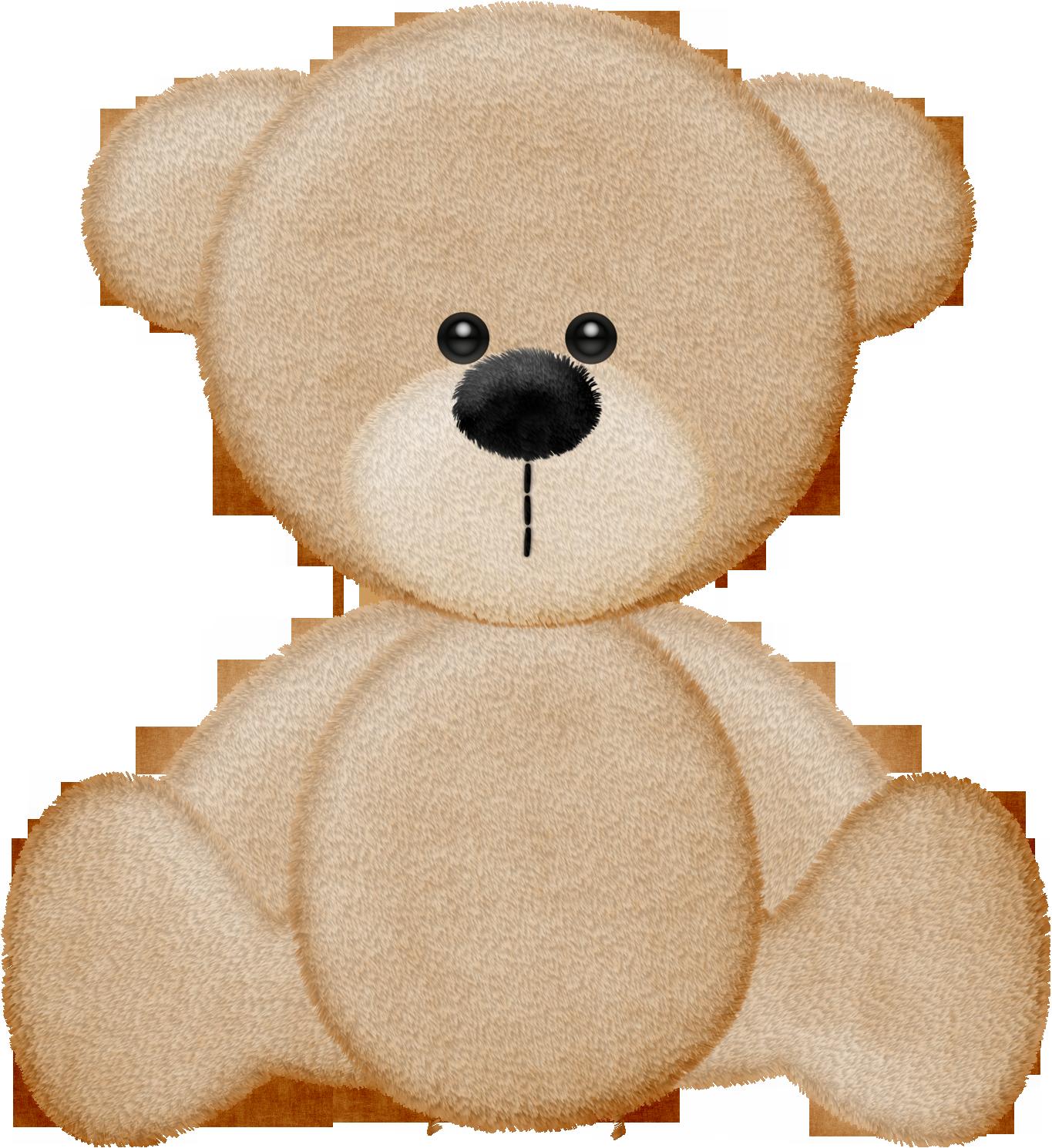 Ch B Teddy Bear Clipart Baby Animal Nursery Art Teddy Bear Design