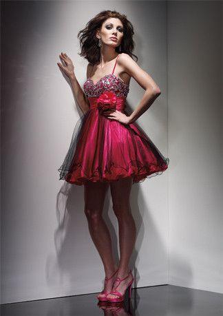 fotos de Vestidos para Debutantes 2013
