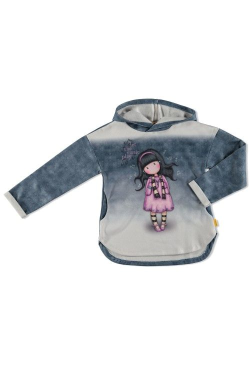 9c5b75a8fe24 Discover ideas about Hooded Jacket