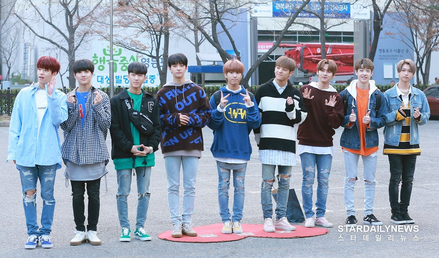 Stray Kids Kids Groups Kids Pictures Lee Know