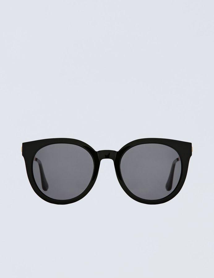 abbea82d37 Gentle Monster Didi A Sunglasses