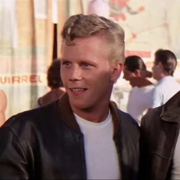 putzie grease google search putzie is so cute