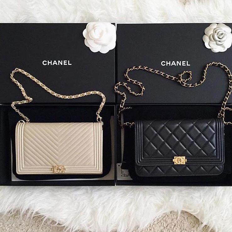 ellenovaa taschen pinterest designer handtaschen chanel tasche und handtaschen. Black Bedroom Furniture Sets. Home Design Ideas