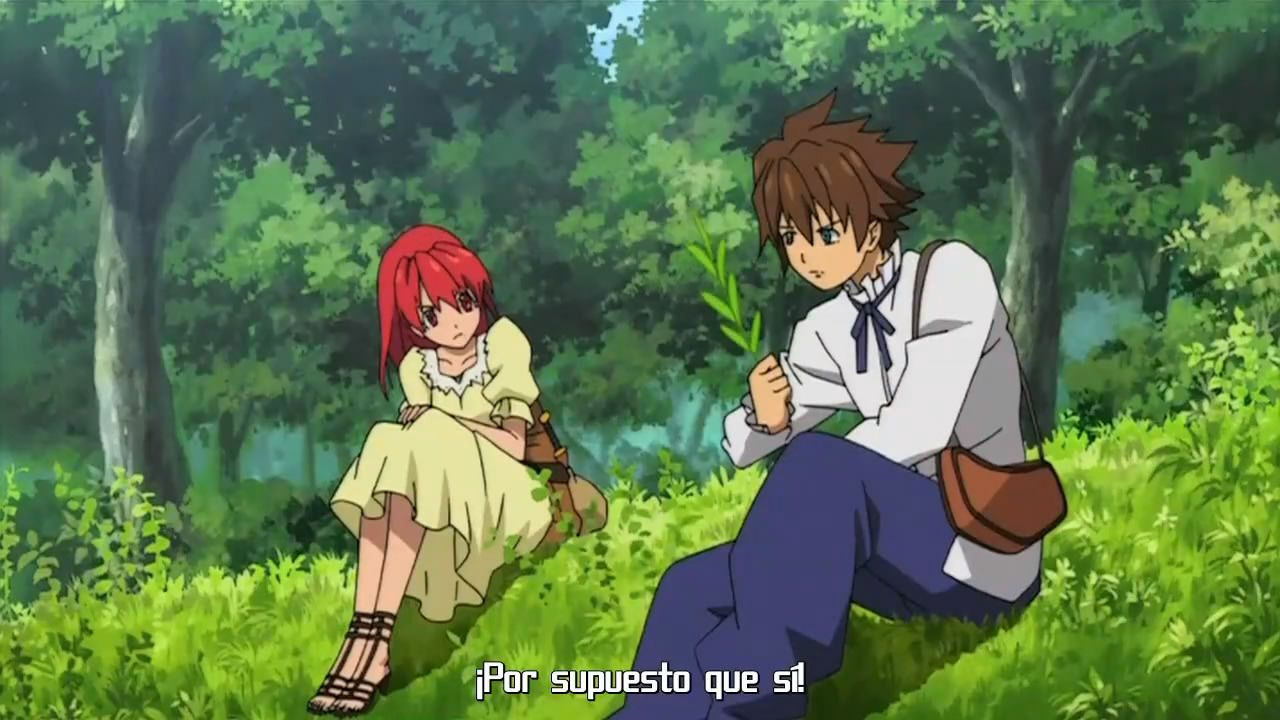 051jpg 1280720 anime