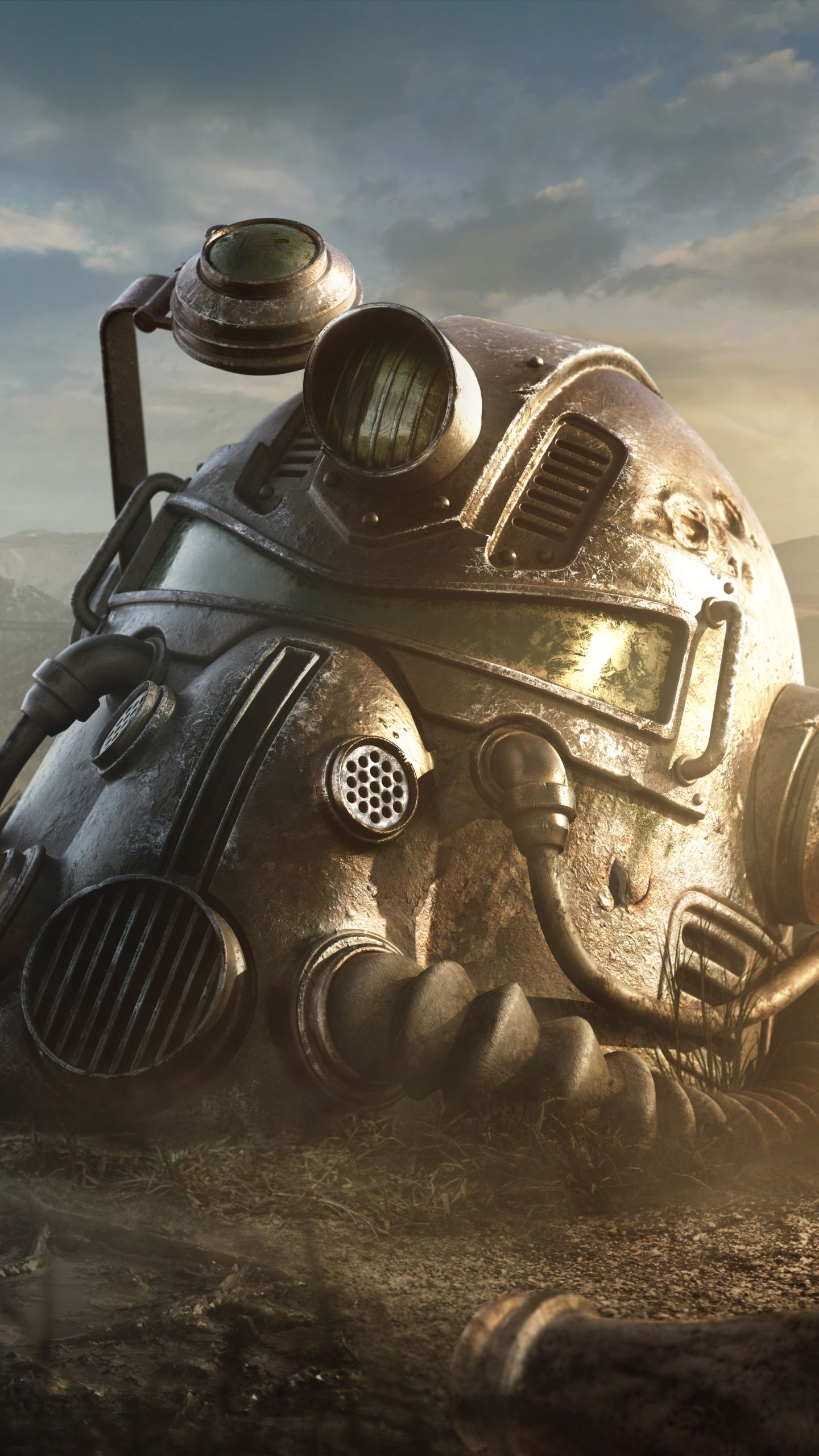 Pin By Alex Hmh The Highest Musical H On Wallpaper Iphone Fallout Wallpaper Iphone Wallpaper Fallout 4 Wallpapers