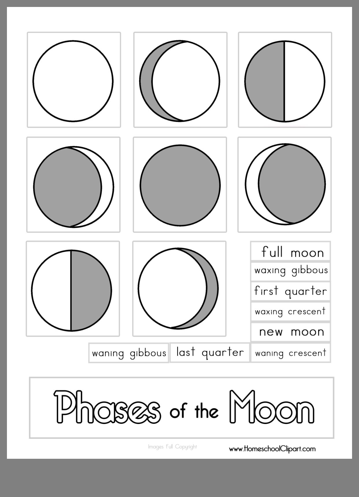 Pin By Amber Hester On Cc Tutor Cycle 2 Fall Stem Activities Moon Coloring Pages Science Learning Centers [ 1716 x 1242 Pixel ]