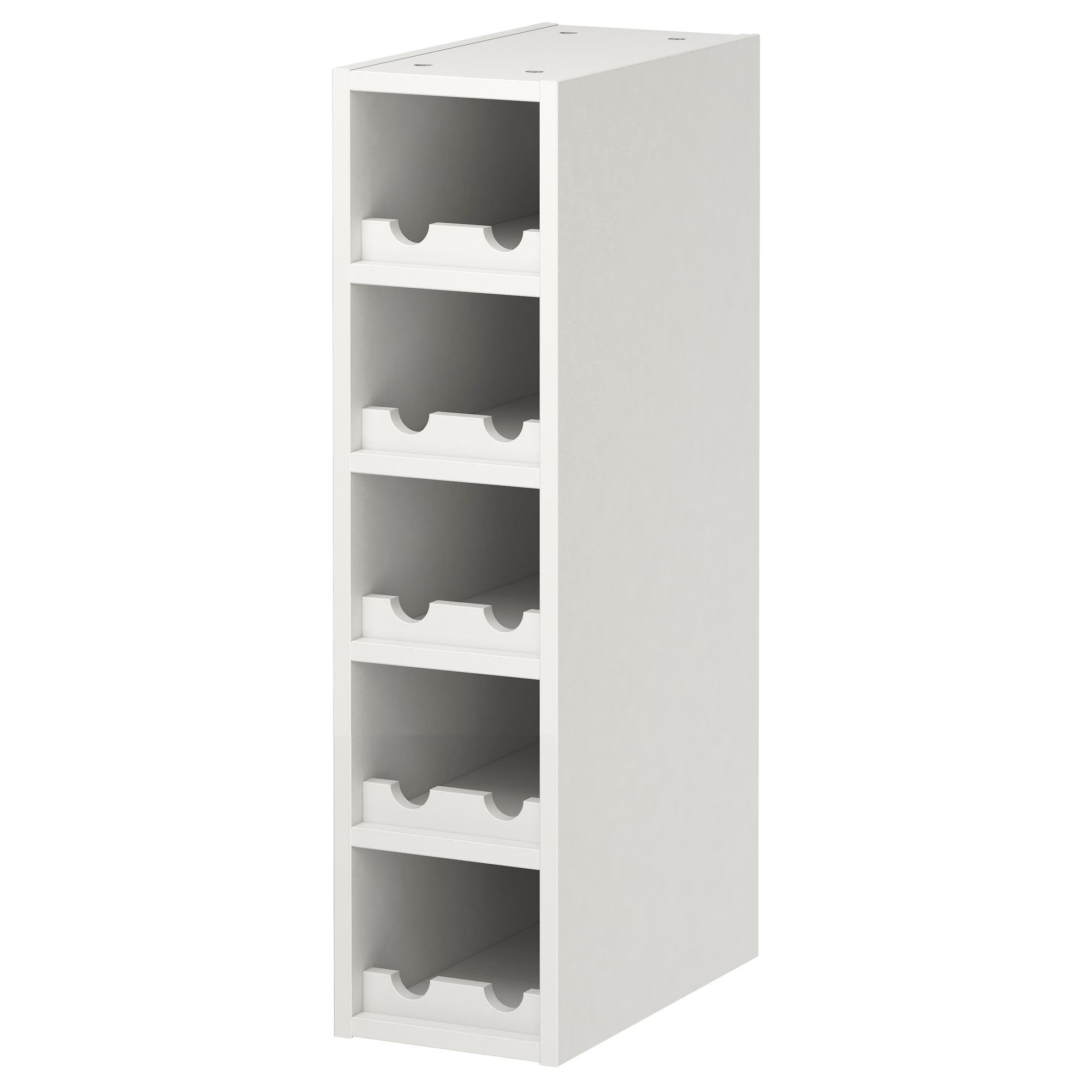 Integrated Wine Cabinet Perfekt Wine Shelf 20x70 Cm Ikea Homebody Pinterest Wine