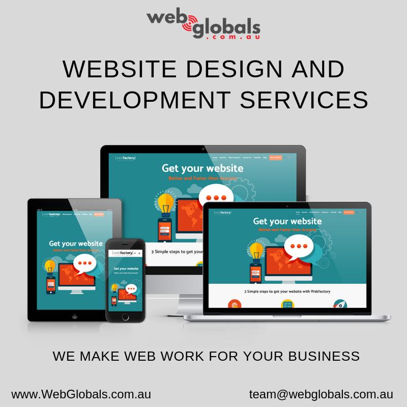 Website Design Development Website Design Company Website Design Web Design Services