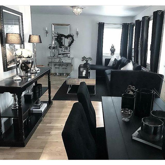 Credit 📷 @cathrine92_ #interiøret #interior4you1 #decorating - www küchen quelle de
