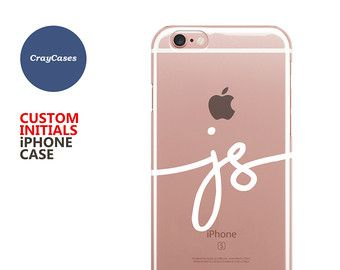 personalised phone case iphone 6