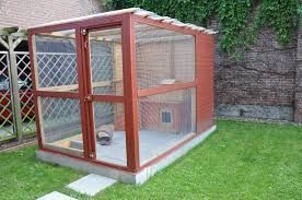 bildergebnis f r kaninchen auslauf gehege selber bauen hase pinterest kaninchen selber. Black Bedroom Furniture Sets. Home Design Ideas