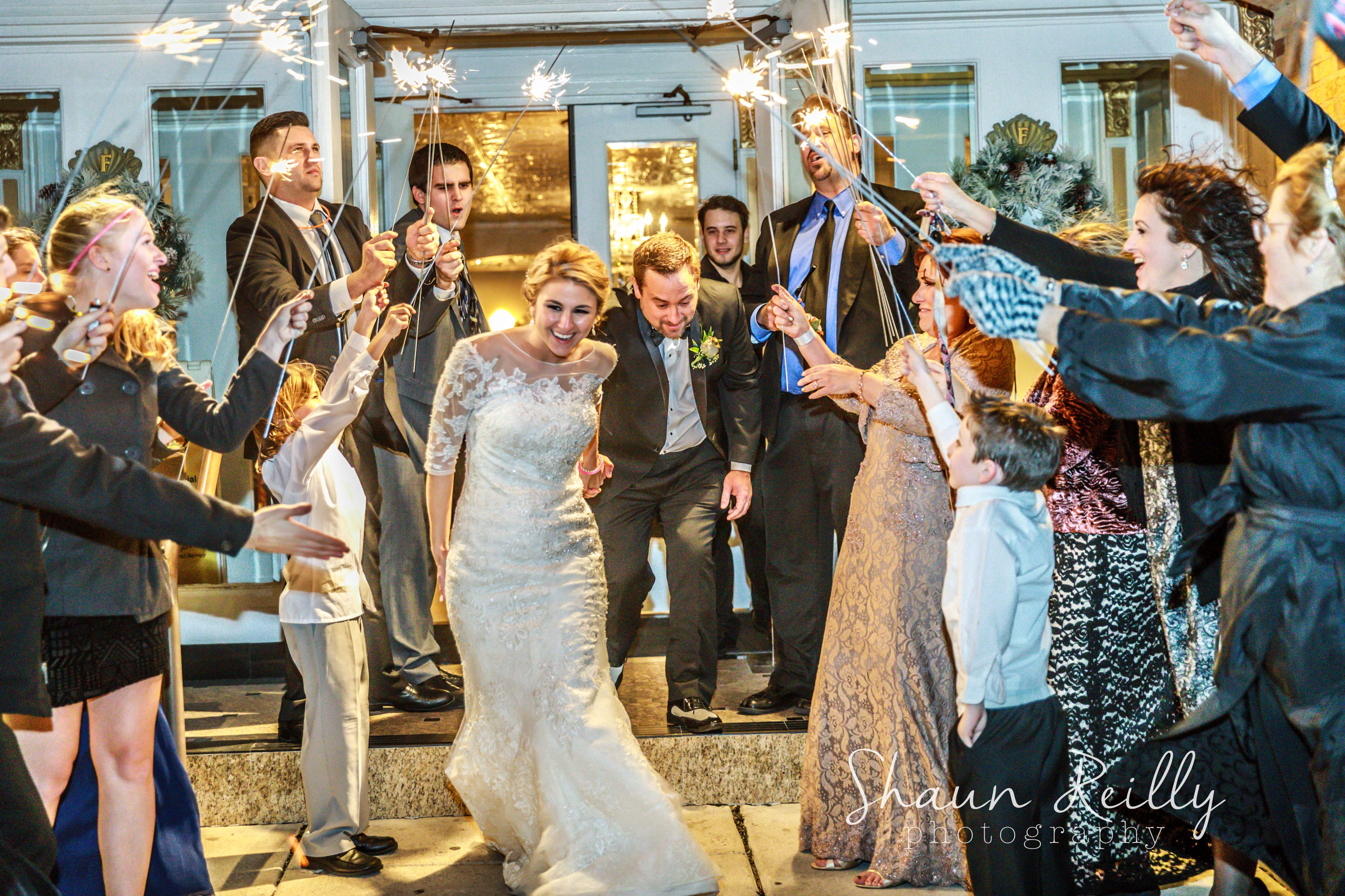 Ocean City and Jersey Shore Wedding Venue   Jersey shore ...