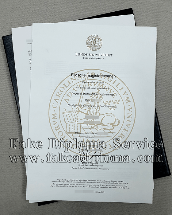 How Can I Get A Lunds University Duplicate Certificate Print Lundes University Diploma Certificate Fakeadiplom Lund University University University Diploma