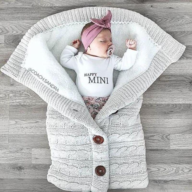 Photo of 4.9 ⭐⭐⭐⭐⭐ Best Baby Blanket