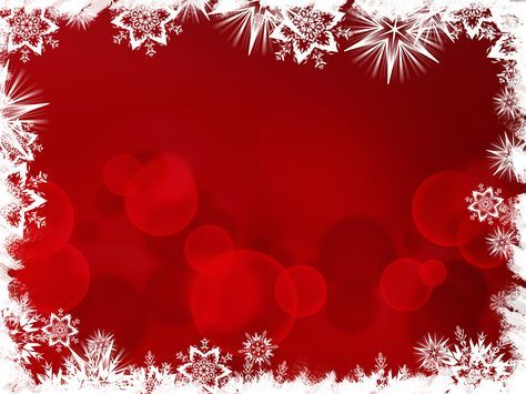 blank backdrops Blank Christmas background free templates - blank christmas templates