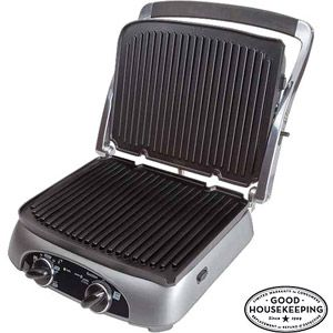 Farberware 4 In 1 Grill Walmart 49 96 With Images