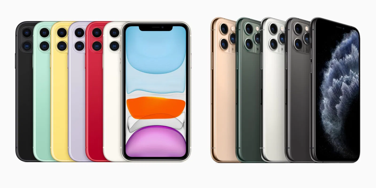 iPhone iPad Stuck on the Apple Logo Screen