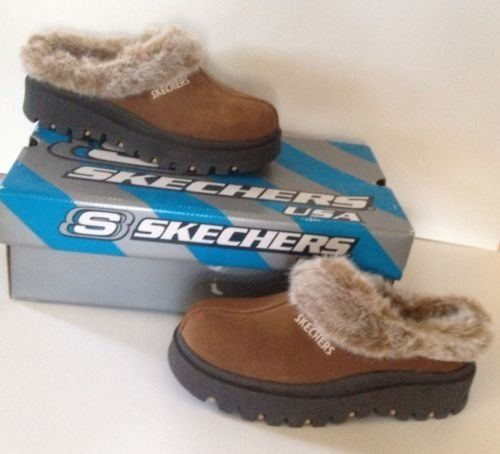 skechers shindigs fortress