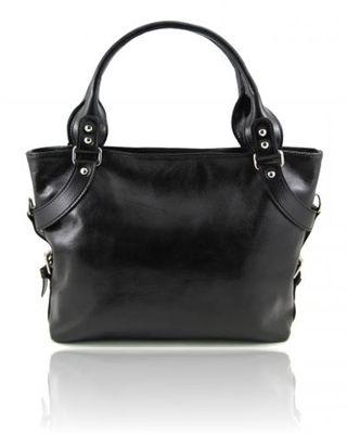 Tl140899 Ilenia Leather Handbag 249 With Free Shipping In Australia Available A Range Of Colours Avalinaleather Au Handbags