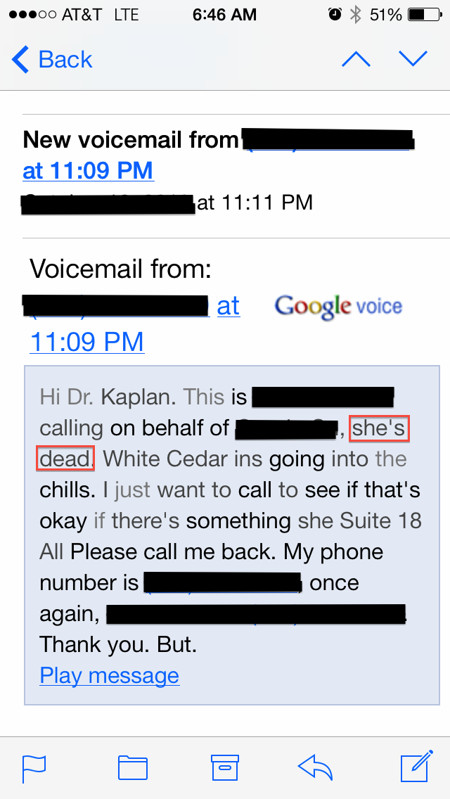 How To Add Money To My Google Voice Account