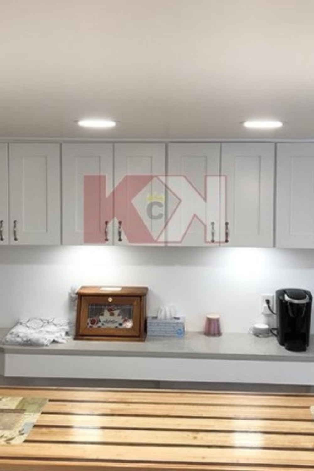 Ice White Shaker Cabinets In 2020 White Shaker Cabinets Cabinet Assembled Kitchen Cabinets