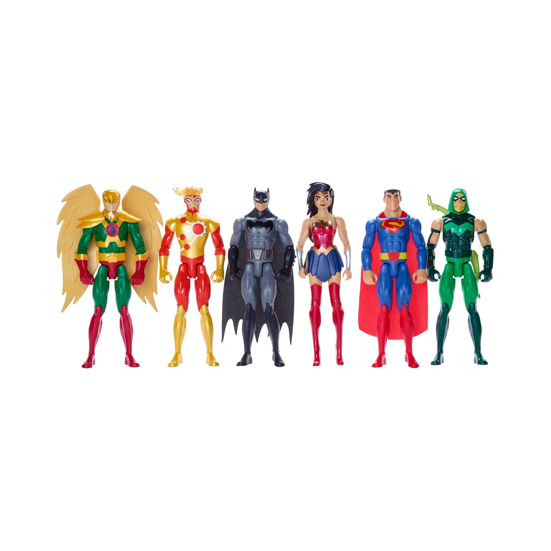Nate78 S Uploaded Images Imgur Justice League Justice League Action Figures Dc Comics Characters